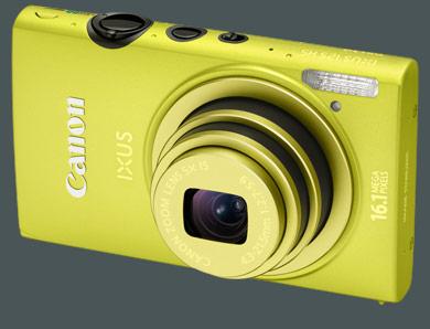 ELPH S980 IS Mini USB for Canon Powershot IXUS